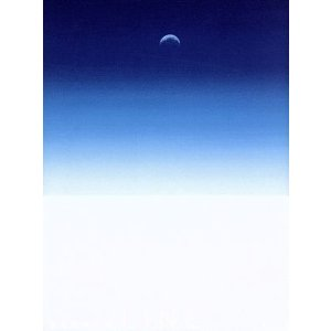 画ニメ 葉祥明美術館 LINE/アニメ|bookoffonline
