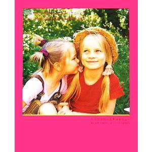 ヘイフラワーとキルトシュー 幸せを呼ぶ30のハッピーアイテムBOOK/実用書(その他)|bookoffonline