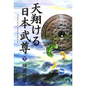 天翔ける日本武尊(下)/神渡良平【著】