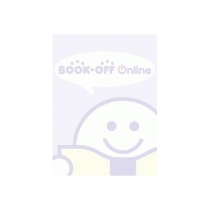 Wii クラシックコントローラ/周辺機器|bookoffonline