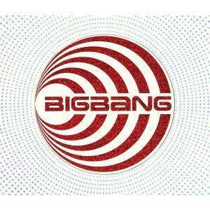 フォー・ザ・ワールド/BIGBANGの画像