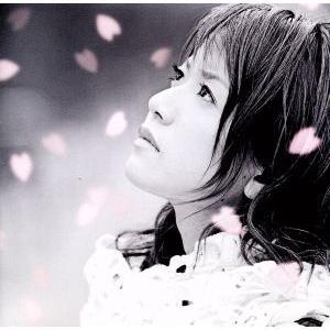 横顔〜わたしの知らない桜〜/今でもあなたが/藤田麻衣子