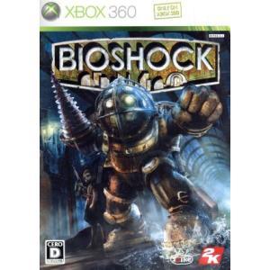 BIOSHOCK/Xbox360|bookoffonline