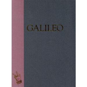 ガリレオ DVD−BOX 特典DISC2枚付/福山雅治/柴咲...