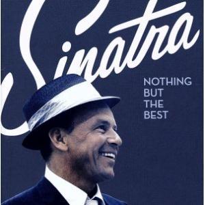 シナトラ、ザ・ベスト!/フランク・シナトラ|bookoffonline