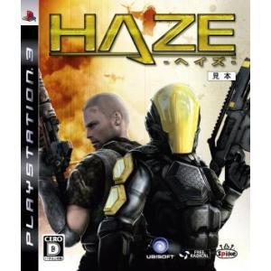 HAZE/PS3|bookoffonline
