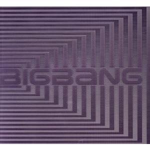 Number1/BIGBANG|bookoffonline