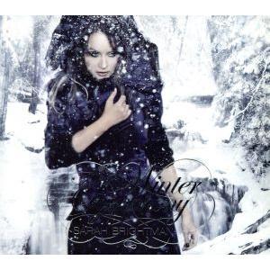 冬のシンフォニー(限定生産:デジパック仕様盤)/サラ・ブライトマン|bookoffonline