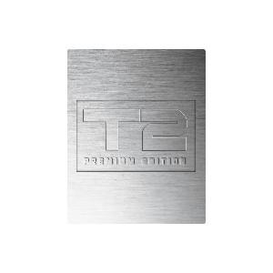 ターミネーター2 プレミアム・エディション(Blu−ray Disc)/アーノルド・シュワルツェネッ...
