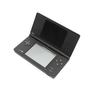ニンテンドーDSi:ブラック/本体(携帯ゲーム機)|bookoffonline