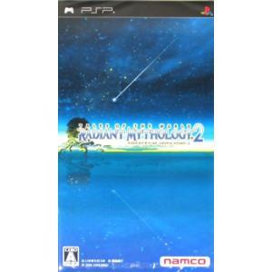 テイルズ オブ ザ ワールド レディアント マイソロジー2/PSP bookoffonline