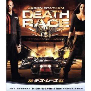 デス・レース(Blu-ray Disc)/ジェ...の関連商品1