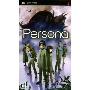 ペルソナ/PSP bookoffonline