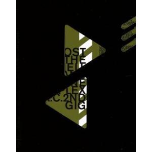 攻殻機動隊 S.A.C. 2nd GIG BOX1(Blu−...