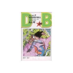 【新装】DRAGON BALL(26) 孫悟空…復活!! ジャンプC/鳥山明(著者)|bookoffonline
