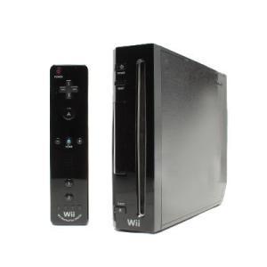Wii:クロ/本体|bookoffonline