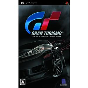 GRAN TURISMO/PSP|bookoffonline