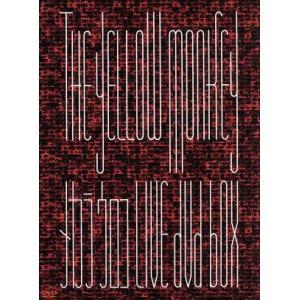 メカラ ウロコ・LIVE DVD BOX/THE YELLOW MONKEY|bookoffonline