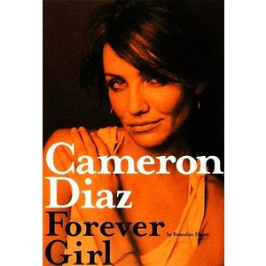 キャメロン・ディアス Forever Girl P‐Vine...