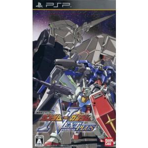 機動戦士ガンダム ガンダム VS.ガンダム NEXT PLUS/PSP bookoffonline