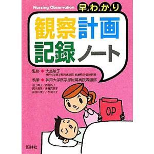 大学 病院 神戸 附属