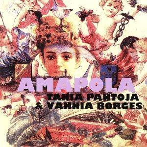 アマポーラ/タニア・パントーハ&バニア・ボルヘス|bookoffonline