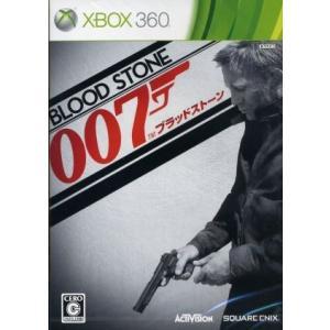 007/ブラッドストーン/Xbox360|bookoffonline