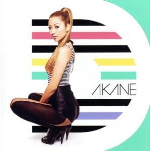 D/AKANE(J−REGGAE)|bookoffonline