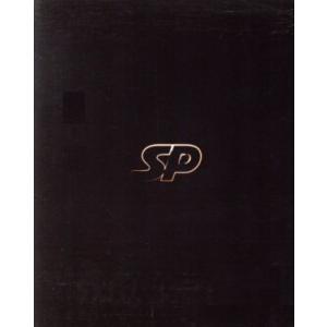 SP 革命篇 特別版(Blu−ray Disc)/岡田准一,真木よう子,堤真一,波多野貴文(監督),...