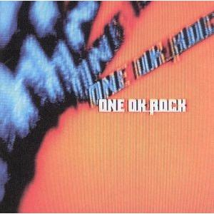 残響リファレンス/ONE OK ROCK|bookoffonline