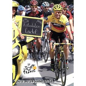ツール・ド・フランス2011 スペシャルBOX(Blu−ray Disc)/(スポーツ)