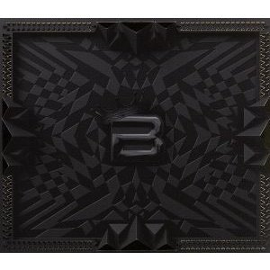 SPECIAL FINAL IN DOME MEMORIAL COLLECTION/BIGBANG|bookoffonline