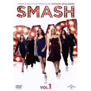 SMASH VOL.1/キャサリン・マクフィー,メーガン・ヒ...