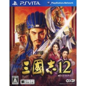 三國志12/PSVITA bookoffonline