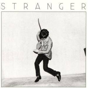 Stranger/星野源|bookoffonline