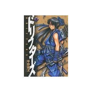 ドリフターズ(3) ヤングキングC/平野耕太(著者)|bookoffonline