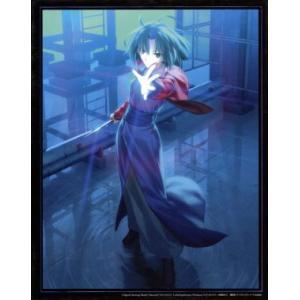 劇場版 空の境界 Blu−ray Disc BOX(通常版)(Blu−ray Disc)/奈須きのこ...