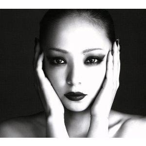 FEEL(Blu−ray Disc付)/安室奈美恵|bookoffonline
