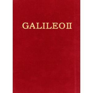 ガリレオII Blu−ray BOX(Blu−ray Dis...