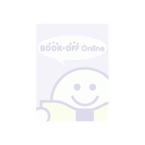 PlayStationVita Wi−Fiモデル:ホワイト(PCH2000ZA12)/本体(携帯ゲーム機) bookoffonline