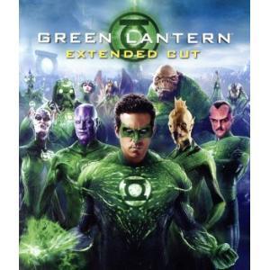 グリーン・ランタン(Blu−ray Disc)/ライアン・レイノルズ,ブレイク・ライヴリー,マーク・...