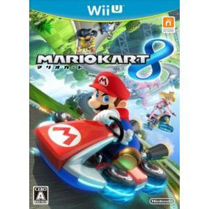 マリオカート8/WiiU|bookoffonline