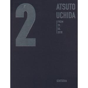 2 ATSUTO UCHIDA FROM 29.06.2010/内田篤人(その他)|bookoffonline