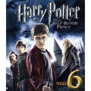 ハリー・ポッターと謎のプリンス(Blu−ray Disc)/...