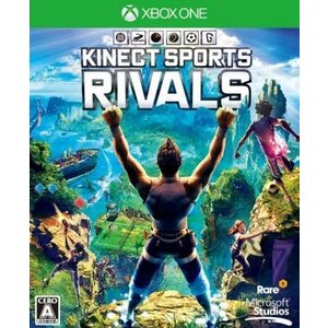 Kinect スポーツ ライバルズ/XboxOne|bookoffonline