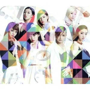花時計(Blu−ray Disc付)/FLOWER|bookoffonline