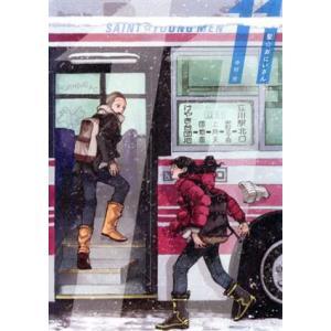 聖☆おにいさん(11) モーニングKC/中村光(著者)|bookoffonline