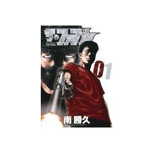 ザ・ファブル(01) ヤングマガジンKCSP/南勝久(著者)