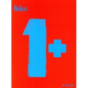 ザ・ビートルズ 1+〜デラックス・エディション〜(初回限定盤)(SHM−CD+2Blu−ray Disc)/ザ・ビートルズ|bookoffonline