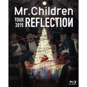 REFLECTION{Live&Film}(Blu−ray Disc)/Mr.Children|bookoffonline